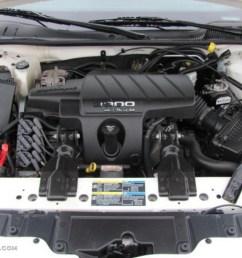 pontiac grand prix engine diagram get free image about 2007  [ 1024 x 768 Pixel ]