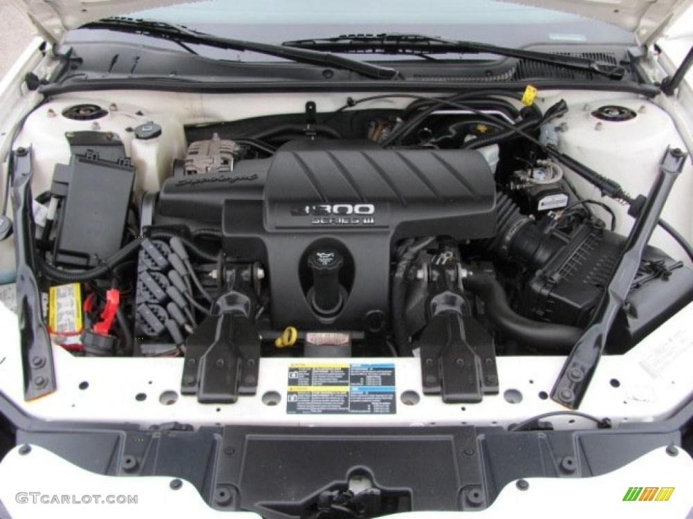 medium resolution of pontiac grand prix engine diagram get free image about 2007