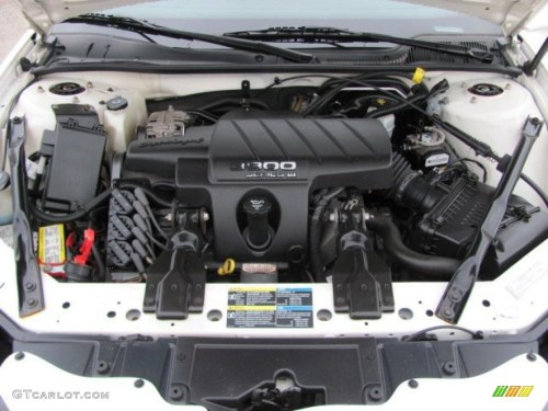 small resolution of pontiac grand prix engine diagram get free image about 2007