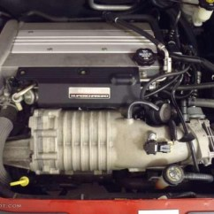 2006 Cobalt Ss Wiring Diagram 1998 Ford F150 Belt Ecotec Supercharged Engine Get Free Image
