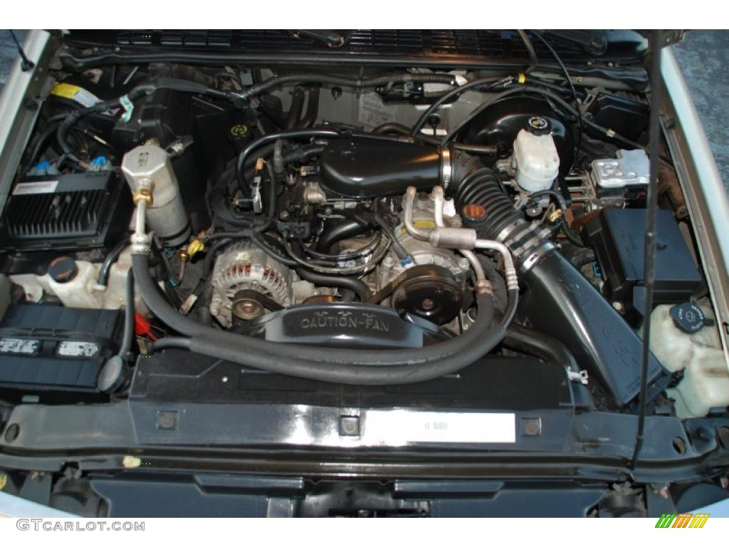 2000 chevy blazer engine diagram grundfos pump wiring 4 3 l vortec get free image about
