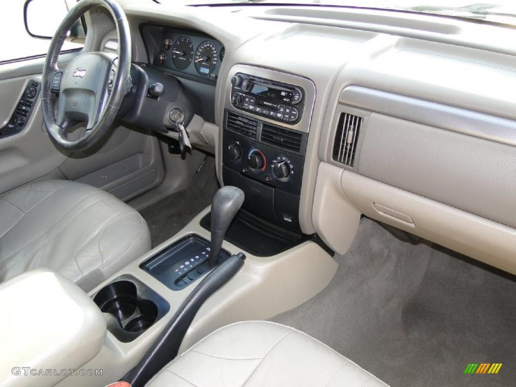 2002 jeep grand cherokee interior pictures. Black Bedroom Furniture Sets. Home Design Ideas