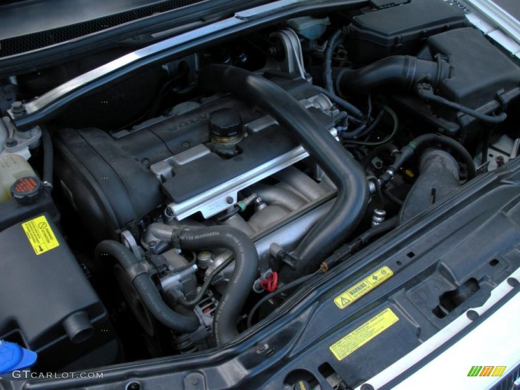 1999 Volvo S70 Wiring Diagram 1998 O2 Sensor