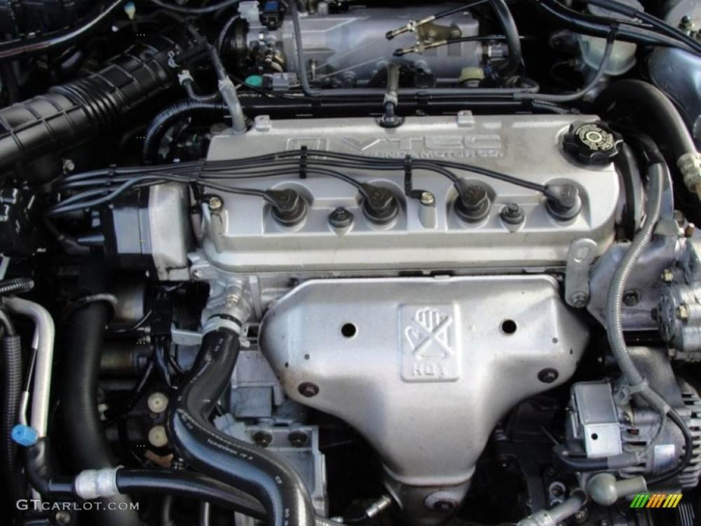 medium resolution of 2000 honda accord 4 cylinder engine diagram 2006 honda 2000 honda accord engine mount diagram 2000