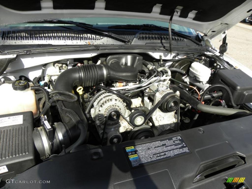 hight resolution of gmc 4 3 v6 engine belt gmc free engine image for user 454 big block diagram chevy 4200 vortec engine diagram