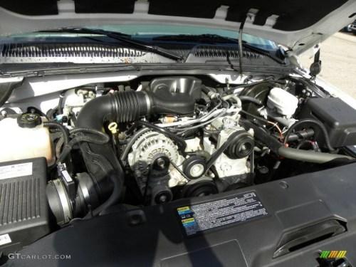 small resolution of gmc 4 3 v6 engine belt gmc free engine image for user 454 big block diagram chevy 4200 vortec engine diagram