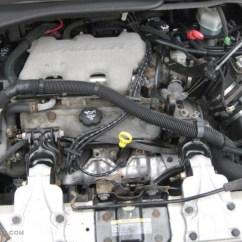 2000 Pontiac Montana Engine Diagram 2002 Dodge Ram Wiring 94 Camaro Fuel Pump