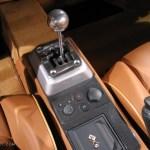 2006 Ferrari F430 Spider 6 Speed Manual Transmission Photo 38803376 Gtcarlot Com