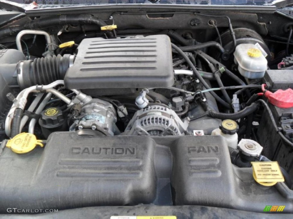 medium resolution of dodge durango 4 7 engine diagram wiring library rh 16 codingcommunity de 2001 jeep grand cherokee engine diagram 2000 jeep cherokee parts diagram