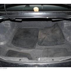 2000 Chrysler Sebring Wiring Diagram Mitsubishi Canter Electrical Convertible Fuse Box Pontiac