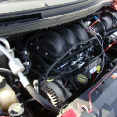 2000 Ford Windstar Engine Diagram 2002 Jetta Tdi Starter Wiring V6 Auto