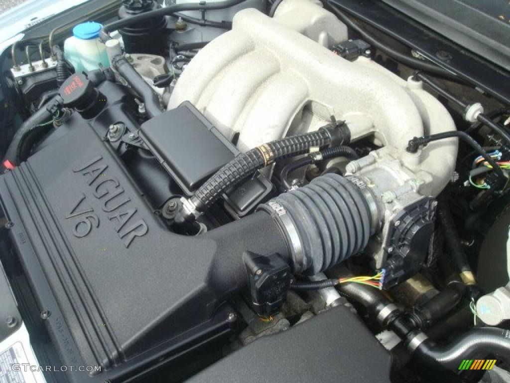hight resolution of  jaguar x type 3 0 engine diagram downloaddescargar com how to remove 2004 jaguar