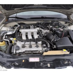 2002 Mazda Protege5 Engine Diagram Inner Earth 2001 Millenia Get Free Image About