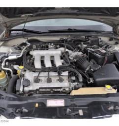 2000 mazda millenia s engine diagram 2000 mazda mpv engine 2000 mazda protege engine diagram 2004 [ 1024 x 768 Pixel ]