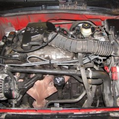 2001 Chevy Cavalier Engine Diagram 2009 Nissan Altima Bose Stereo Wiring Z24 2 4 Get Free