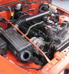 jeep yj 6 cyl engine diagram wiring diagram database2005 jeep wrangler se 4x4 4 0 liter [ 1024 x 768 Pixel ]