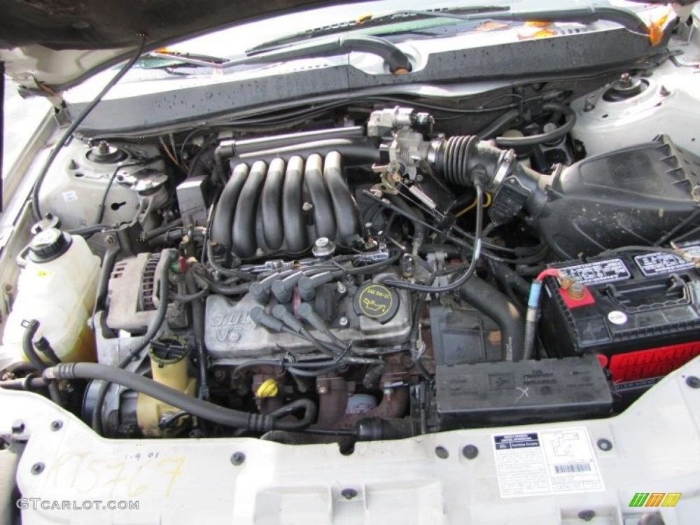 medium resolution of 2003 ford taurus starter diagram 32 wiring diagram 2003 ford taurus vacuum diagram 2004 ford taurus engine diagram