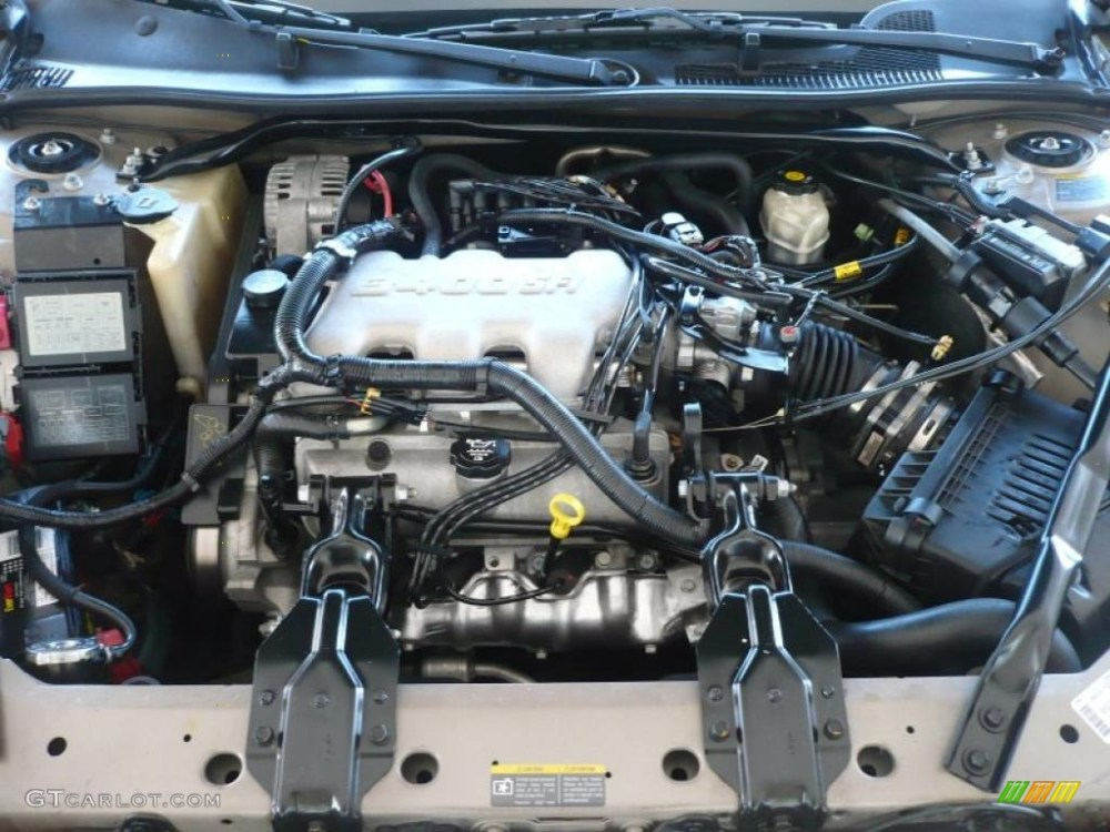 medium resolution of engine moreover 2002 chevy tracker v6 on gm engine free 2002 chevy impala engine diagram diagram of 2002 impala 3 4 engine