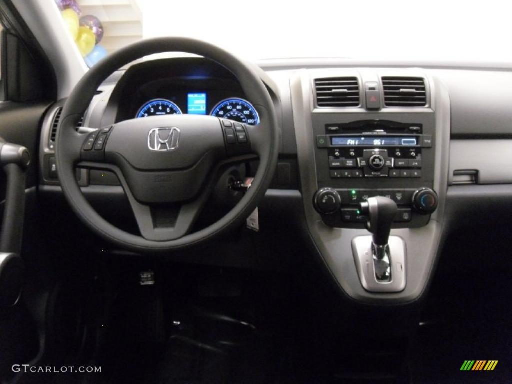 Honda Cr V 2017 Redesign Revealed Drive Arabia Dubai