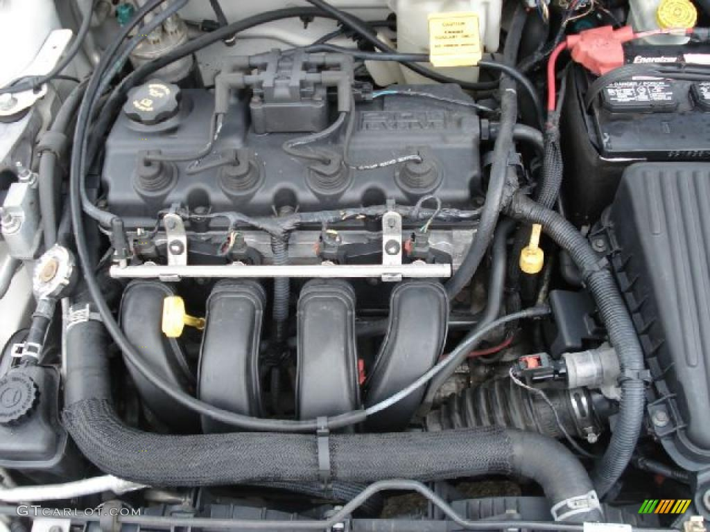 2002 dodge neon engine diagram jeep wrangler front end mount location get free image about
