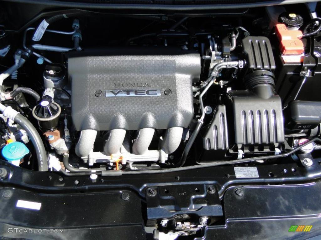 hight resolution of 2008 honda fit hatchback 1 5 liter sohc 16 valve vtec 4 honda fit 2007 ceiling panel 2008 honda fit clutch diagram