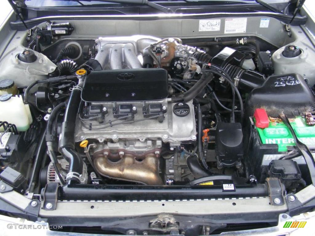 hight resolution of picture and description of the fuse and relay boxes on a 97 toyota camry