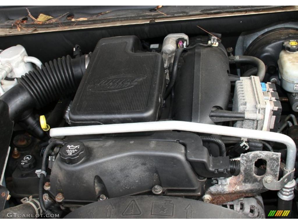 2004 chevy trailblazer engine diagram 2001 bmw z3 wiring inline 6 cylinder vortec get free