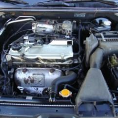 2002 Mitsubishi Galant Engine Diagram Wiring Of Star Delta Starter 2003 Outlander