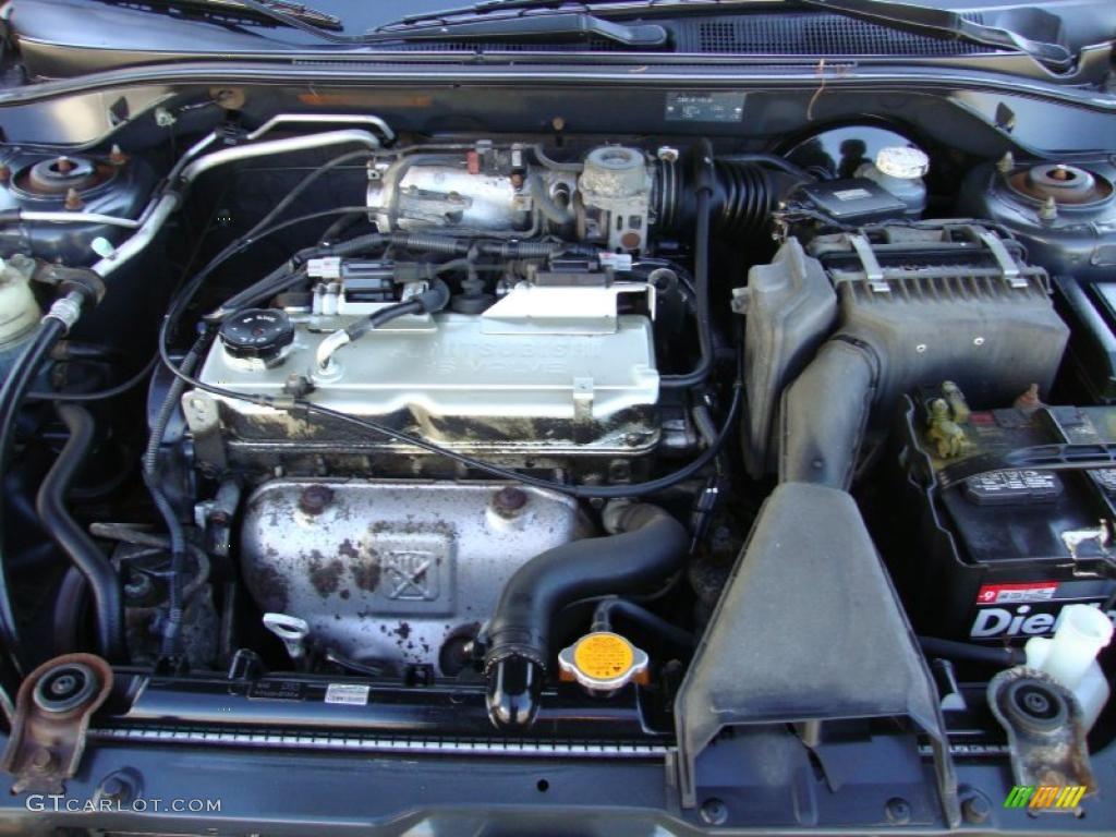 2002 mitsubishi galant engine diagram klaxon sonos wiring 2003 outlander