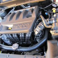 2008 Dodge Avenger Belt Diagram Zen Car Alarm System Wiring Engine 2009 Sxt 4cyl | Get Free Image About
