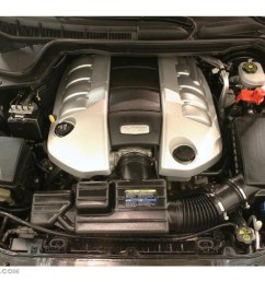 similiar pontiac g engine keywords 2008 pontiac g8 gt 6 0 liter ohv 16 valve l76 [ 1024 x 768 Pixel ]