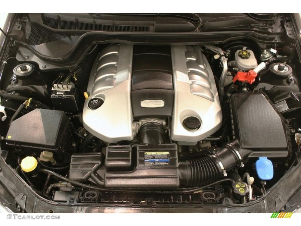 medium resolution of similiar pontiac g engine keywords 2008 pontiac g8 gt 6 0 liter ohv 16 valve l76