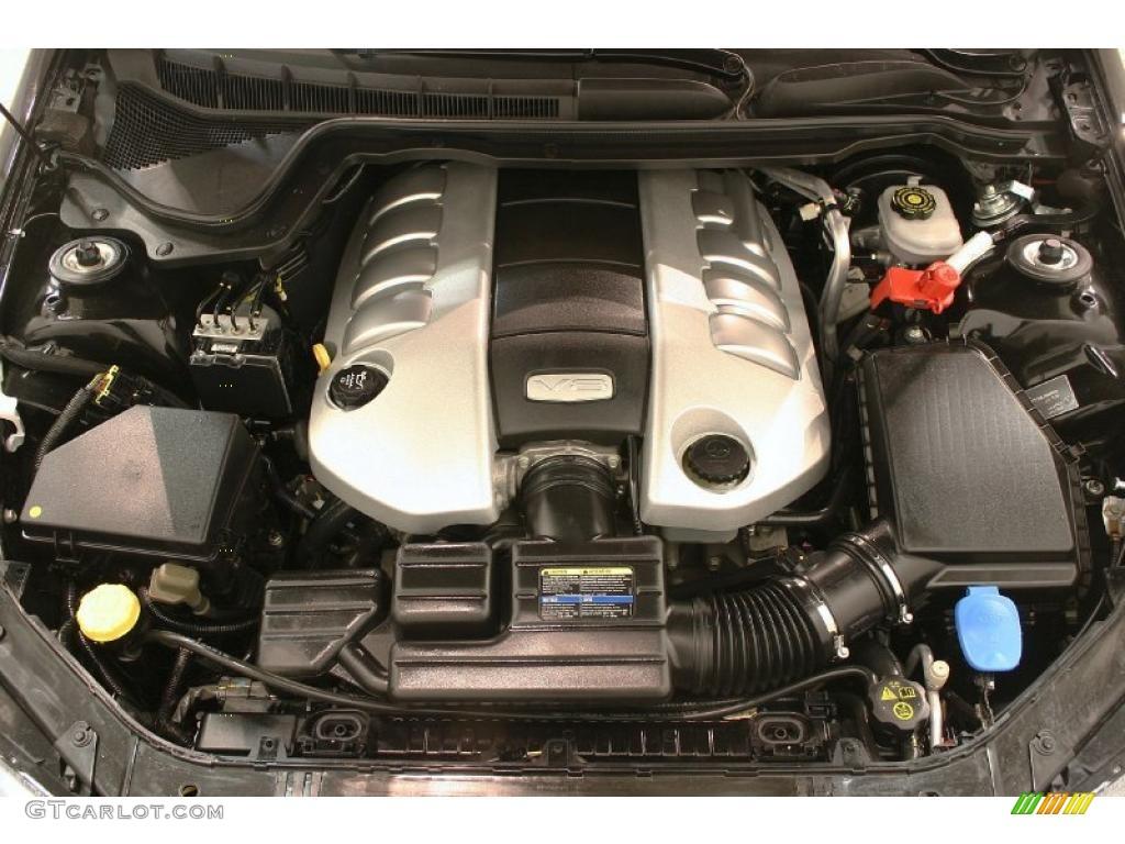 hight resolution of similiar pontiac g engine keywords 2008 pontiac g8 gt 6 0 liter ohv 16 valve l76