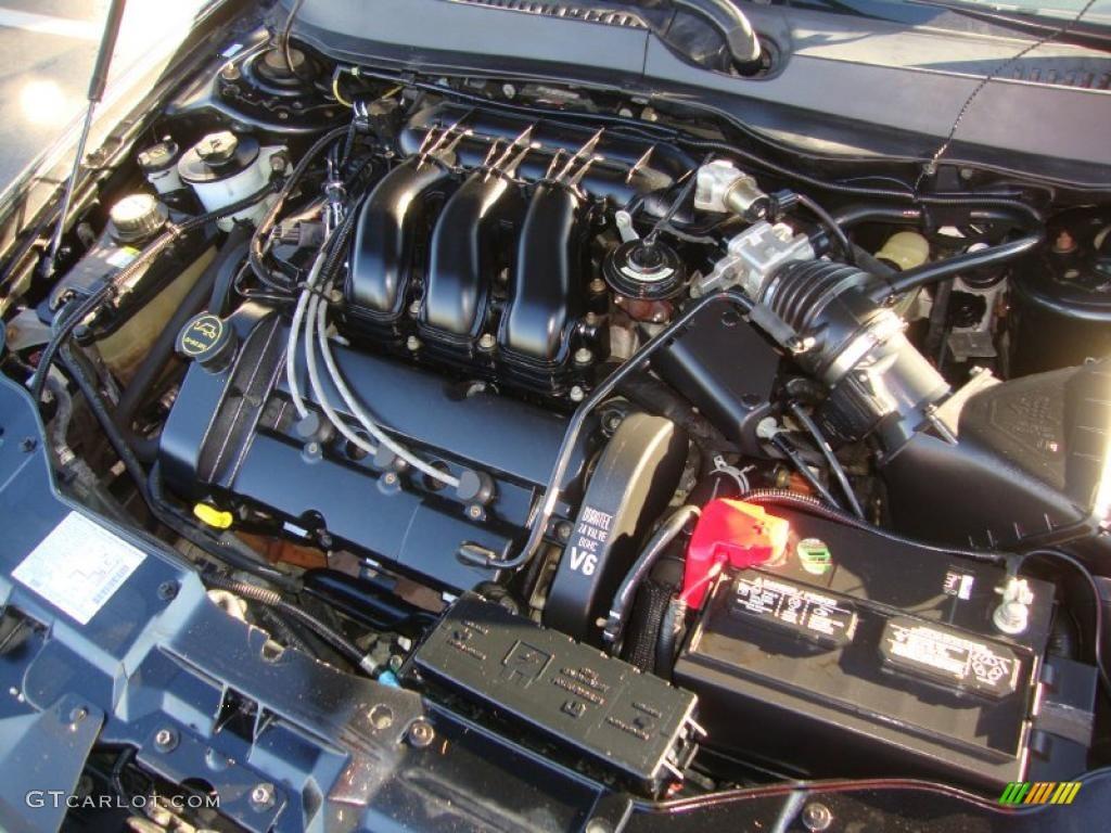 2000 ford taurus engine diagram toyota land cruiser stereo wiring 2003 free image
