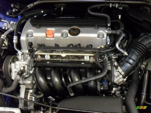 small resolution of 2002 honda accord v6 coupe specs