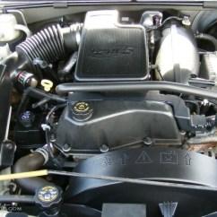 2002 Chevy Trailblazer Engine Diagram Prs Wiring Push Pull 2008 Chevrolet Get Free
