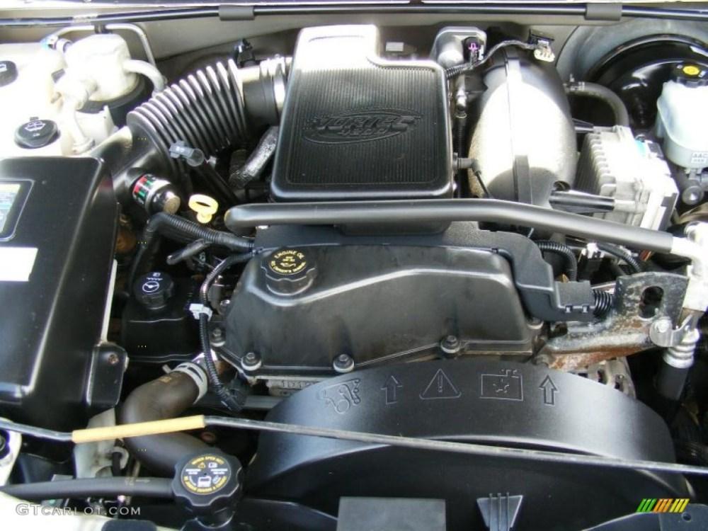 medium resolution of 2002 trailblazer vortec engine diagram
