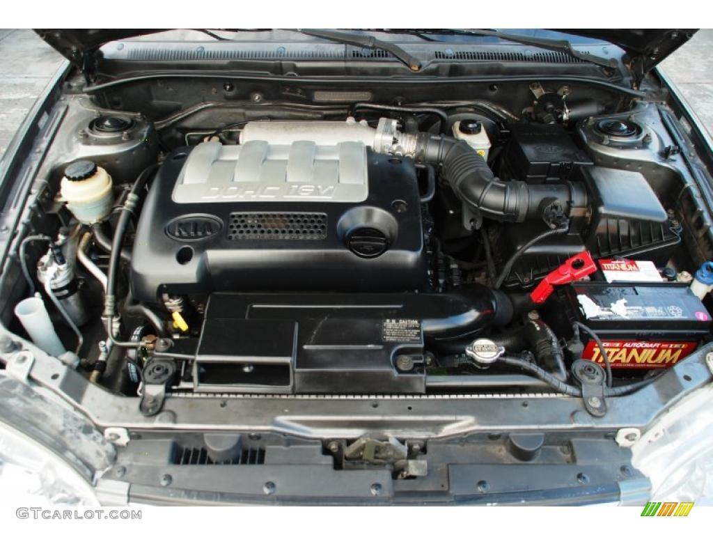 2002 kia spectra engine diagram hss strat wiring 1 volume tone gsx get free