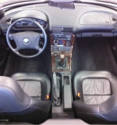 1997 bmw z3 2 8 roadster interior photo 39212778 [ 1024 x 768 Pixel ]
