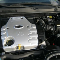 2006 Kia Optima Engine Diagram 1995 4l80e Transmission Wiring 2010 2 7 V6 Related Infomation Specifications