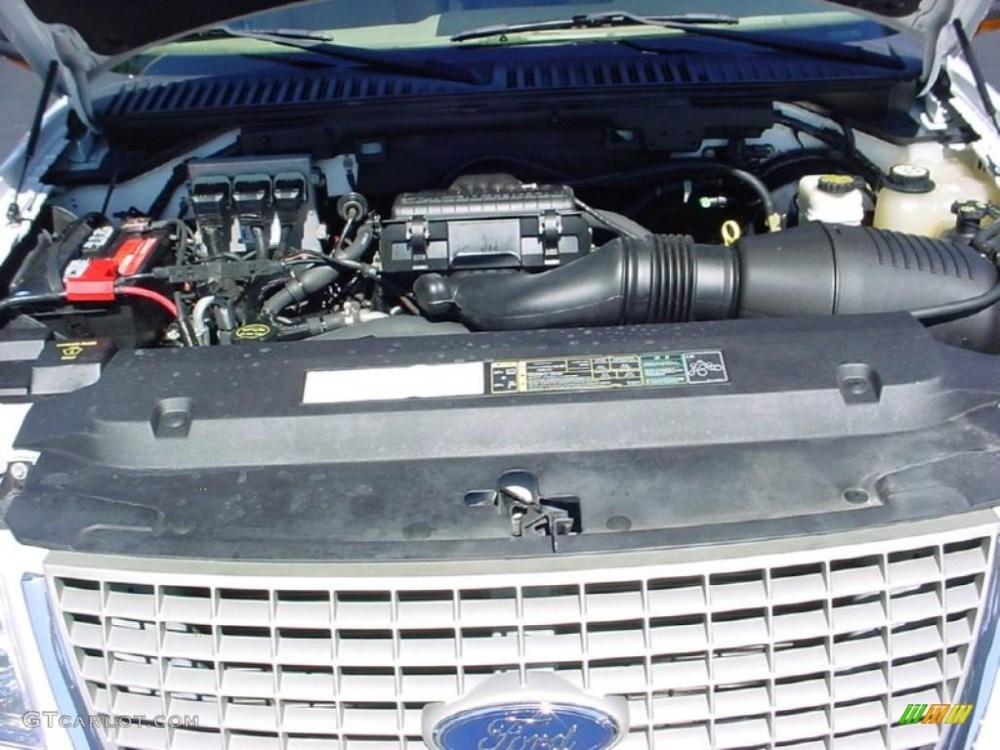 medium resolution of ford mustang v8 4 6l engine diagram ford 4 6l engine vacum 5 4 ford engine torque