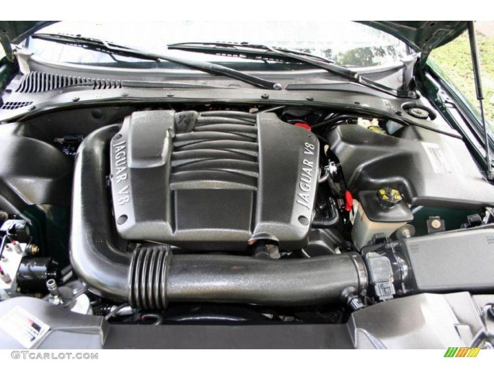 medium resolution of 28 jaguar s type 4 0 v8 engine diagram jaguar free engine image rh 26004