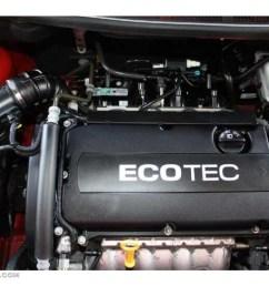 2009 chevrolet aveo aveo5 ls 1 6 liter dohc 16 valve vvt ecotec 4 aveo vacuum diagram aveo engine diagram for 2009 [ 1024 x 768 Pixel ]