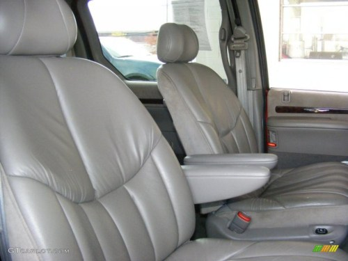 small resolution of 2000 chrysler town country limited interior photo 39280051