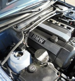 2006 bmw 325i engine compartment 2006 free engine image 4 door 2006 bmw 650i 4 door [ 1024 x 768 Pixel ]