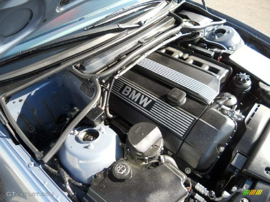2006 bmw 325i engine diagram 1978 international scout ii wiring compartment free image