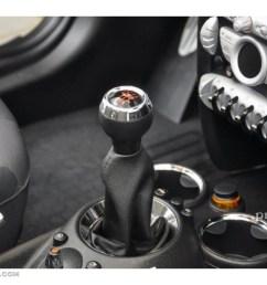 2010 mini cooper john cooper works convertible 6 speed manual transmission photo 39351700 [ 1024 x 768 Pixel ]