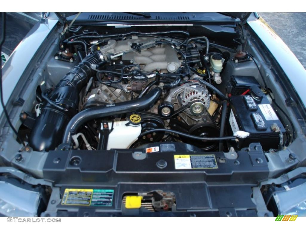 2003 ford mustang engine diagram warn winch controller wiring 2000 v6 specs free image for