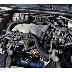 2001 Chevy Impala Engine Diagram Use Case Vending Machine Monte Carlo Ss