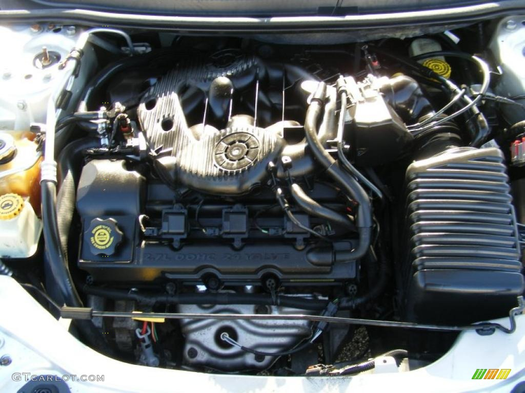 2004 chrysler sebring engine diagram electrical wiring for new house 2 7 best library 01 free image dodge intrepid